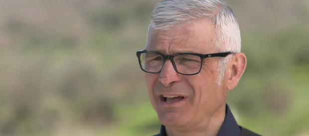 Ravanelli su Allegri: 'Mi viene da ridere quando dicono che la Juve non gioca bene'