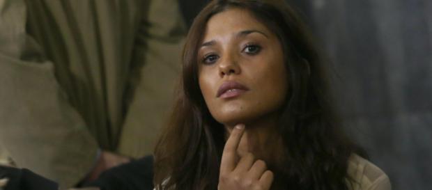 Ruby: morta Imane Fadil | Virgilio Notizie - virgilio.it