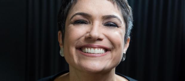 Sandra Annenberg (Arquivo Blasting News)