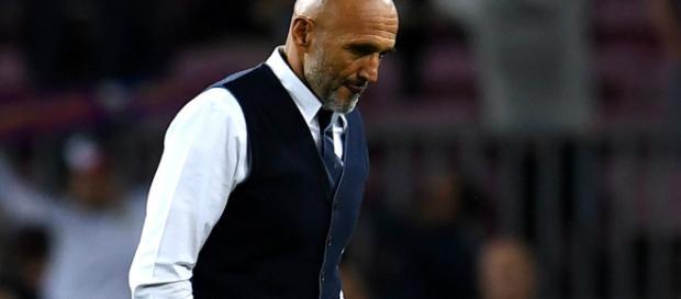 Spalletti-Inter, decisivo il derby: in lizza Mourinho, Conte ed Allegri