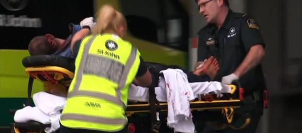 Strage in Nuova Zelanda, tra le vittime anche un bambino di soli 3 anni