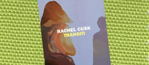 'Transiti', ultimo libro di Rachel Cusk