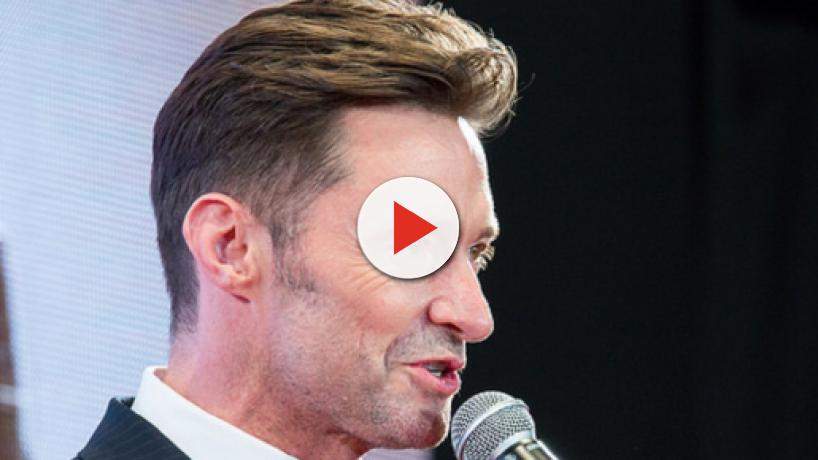Hugh Jackman to revive The Music Man on Broadway