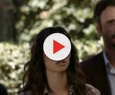 Anticipazioni Che Dio ci Aiuti ultima puntata, sesta stagione non ancora confermata