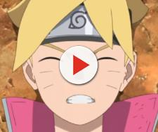 Boruto: Naruto Next Generation Episode 98 & 99 synopsis: Jugo is the monster. Image credit:Kirin AMV's/YouTube screenshot