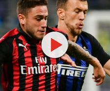 Diretta Milan-Inter, partita in tv e streaming stasera su SkySport e su SkyGo