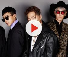 History of K-Pop: BIGBANG — The Kraze - thekrazemagazine.com