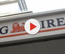 Ing Direct, Bankitalia sospende l'acquisizione di nuovi clienti