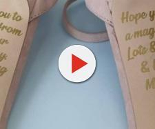Linda história de mensagem póstuma deixada por uma mãe a sua filha (Foto: Reprodução)