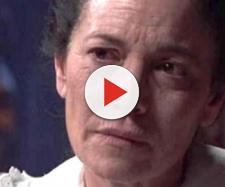 Una Vita, trame: Fabiana giura a Carmen di farla soffrire per averla tradita
