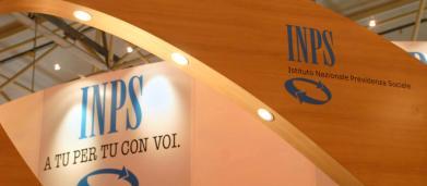 Nuova circolare Inps: un anno di contributi volontari nel 2019 costa 3.521 euro