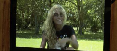 Isola dei Famosi, Corona: 'Jo Squillo ha rischiato di morire, colpa della produzione'