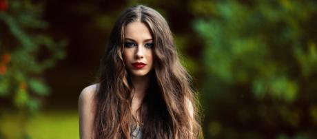 Easy Tips Everyone Should Know for Beautiful Hair | MediaBlizz - mediablizz.com