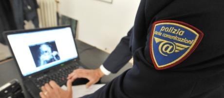 Torino, rapporti intimi con l'amico di 14 anni della figlia: arrestata 42enne