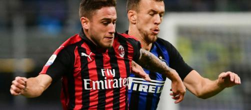Diretta Milan-Inter, partita in tv e streaming stasera su SkySport e su SkyGo