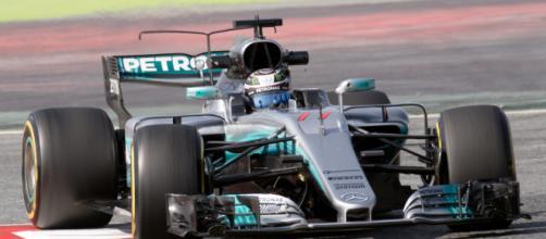 Gp Australia: vince Valtteri Bottas davanti a Hamilton e Verstappen - wikipedia.org
