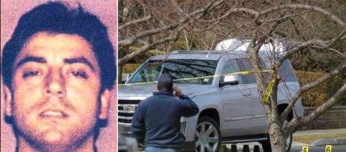 New York, arrestato il presunto assassino del boss mafioso Fran Calì | tn.com.ar
