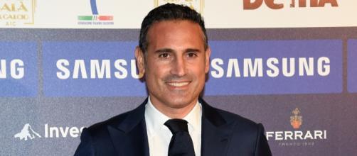 Nicola Amoruso: 'Allegri è un grande allenatore'