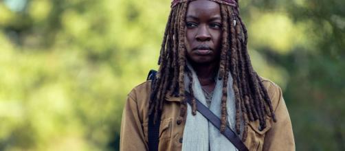 The Walking Dead 9x14: trama e anticipazioni