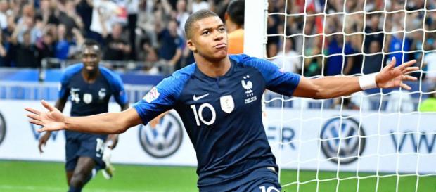 Football : 5 chocs de la semaine à ne pas manquer