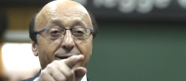 Juventus, 'La Cupola non cambiò i risultati', una sentenza potrebbe riaprire Calciopoli