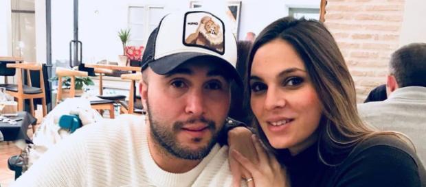 Kiko Rivera e Irene Rosales, primera pareja confirmada de 'GH VIP ... - bekia.es