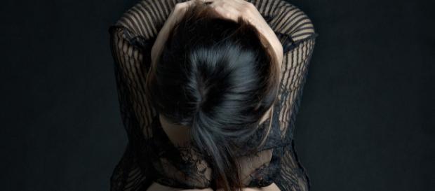 la figlia della star del pop smentisce di aver tentanto il suicidio