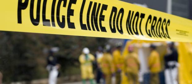 Messico, 19 corpi trovati in diversi sacchi di plastica al bordo di un canale di scolo