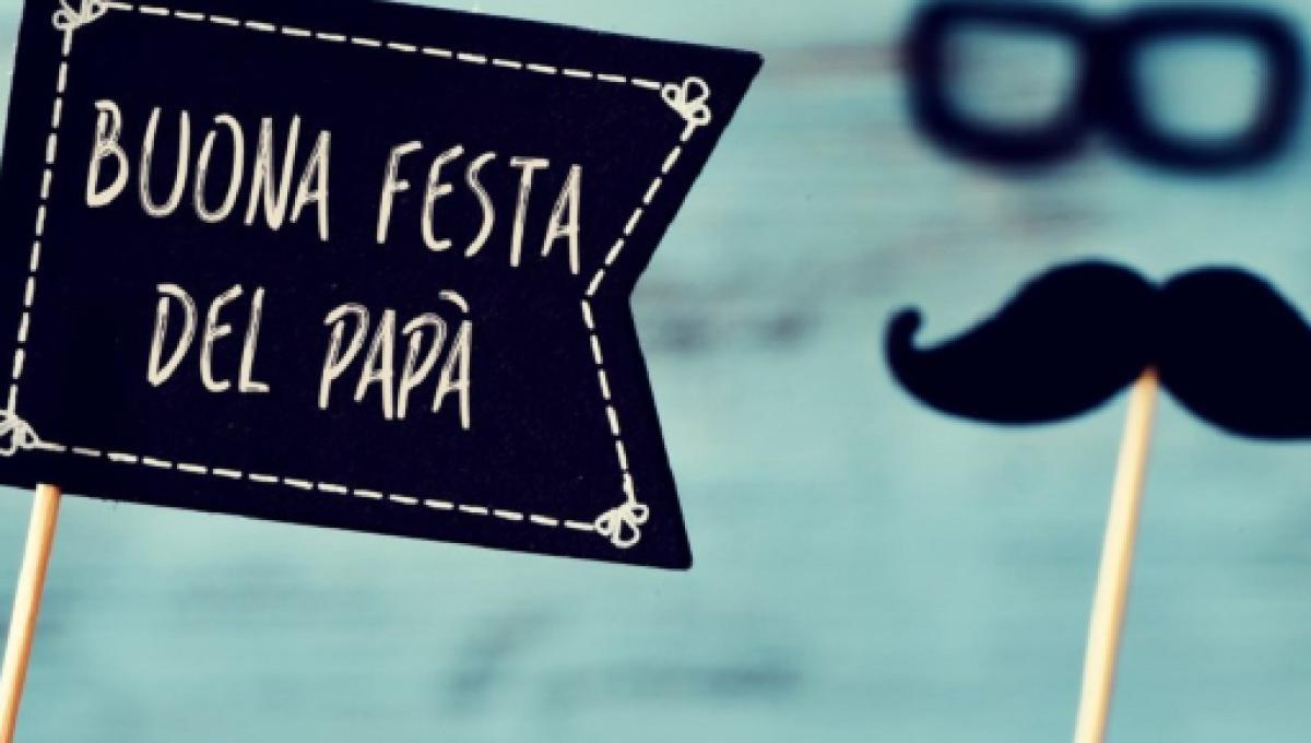 Frasi Festa Del Papà Divertenti E Spiritose Da Spedire Via Social
