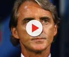 Il Ct azzurro Roberto Mancini, la sua Italia inizia l'avventura nelle qualificazioni ad Euro 2020