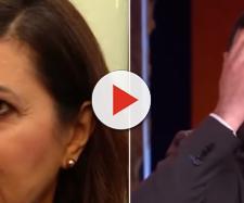 Laura Boldrini e Matteo Salvini continuano a beccarsi sui social
