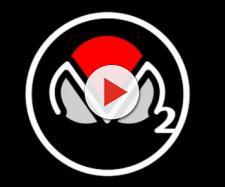 m2o logo della radio che sta per cambiare