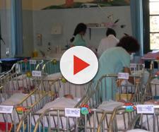 Natalità in calo, e si pensa al reddito di maternità da 1.000 euro al mese.