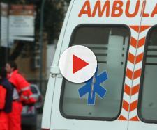 Una donna si è suicida insieme al nipote di cinque anni.