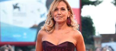 Barbara D'Urso mette in difficoltà Matteo Salvini sulle 'famiglie arcobaleno'