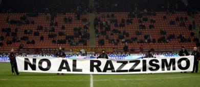 Savona, partita sospesa per insulti razzisti al portiere quattordicenne