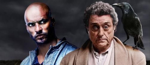 American Gods: rinnovata per una terza stagione con Chic