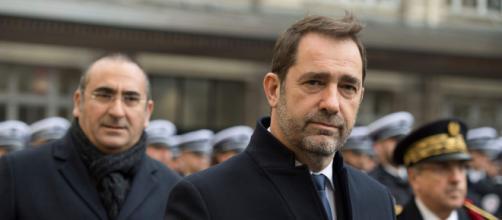 Castaner et Nunez sous pression sur la stratégie de maintien de l'ordre