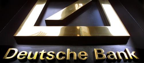 Deutsche e Commerzbank, per ora solo trattative   Ticino Today - ticinotoday.ch