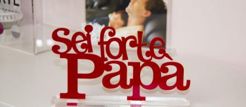Idee regalo personalizzate per la Festa del Papà: ogni Papà è unico! - eventiadarte.it