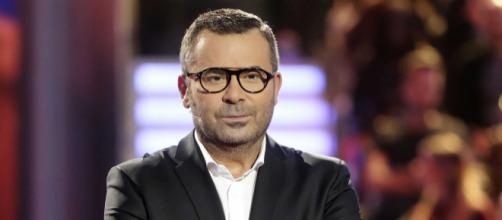 Jorge Javier Vázquez, presentador de la próxima edición de 'GH VIP ... - mujerhoy.com