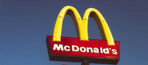 McDonald's é uma das marcas mais famosas do mundo. (Divulgação/MC Donalds)