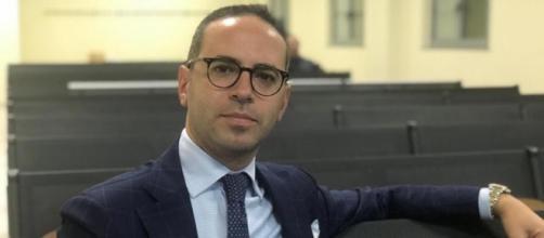 Michele Criscitiello ha messo a confronto Allegri e Spalletti - tuttomercatoweb.