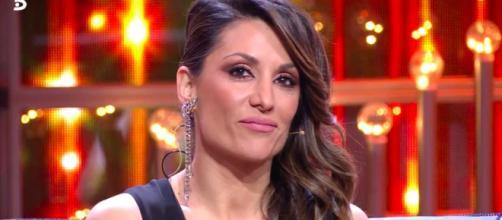 Nagore Robles no descarta tener una conversación con Carolina Sobe ... - bekia.es