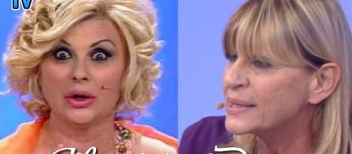 Uomini e Donne - Tina Cipollari vuole Gemma fuori dal programma ... - youtube.com