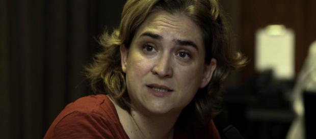 El Ayuntamiento de Barcelona lucha contra el acoso inmobiliario