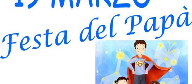 Festa del Papà: frasi di auguri da inviare il 19 marzo