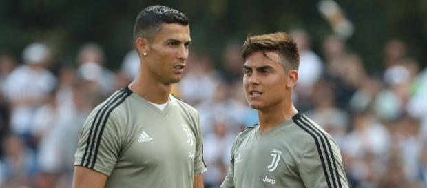 Juventus, 15 giocatori in nazionale