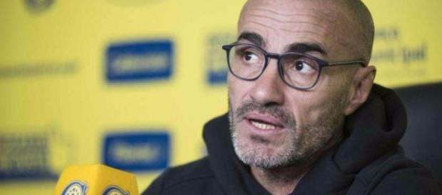 Juventus, Montero: 'CR7 sembra Pelè, Emre Can fa paura anche a me'