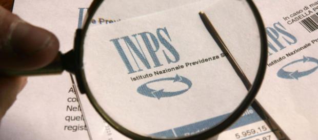 Pensioni con quota 100 a rischio restituzione se pagate in via provvisoria il 1° aprile.